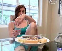 Sovereign Syre anal - Videos de sexo Sovereign Syre nua