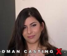 Anya Krey anal - Videos de sexo Anya Krey nua
