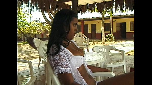 As Panteras Filmes Porno - Video As Panteras Filmes Porno