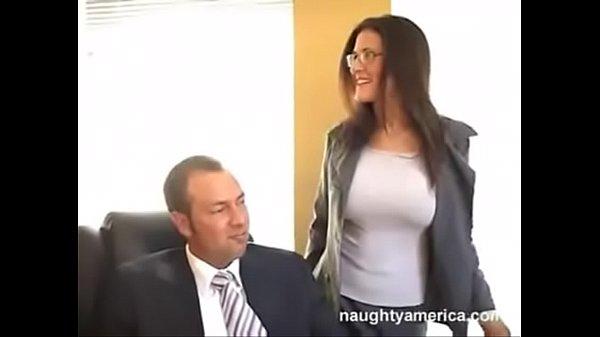 Austin Kincaid anal - Filme de sexo Austin Kincaid nua