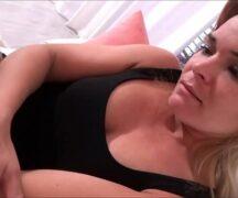 Blaten Lee anal - Videos de sexo Blaten Lee nua