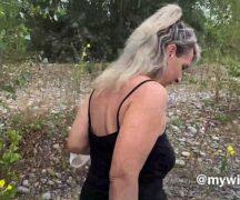 Boa Foda Anal coroa top – Video de sexo Boa Foda Anal