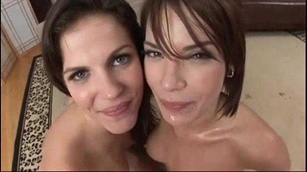 Bobbi Starr nua - Filme de sexo Bobbi Starr anal