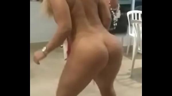 Coxudas - Video Coxudas