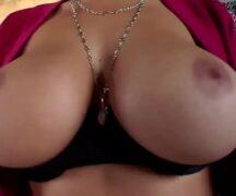 Dylan Ryder porno – Video de sexo Dylan Ryder anal