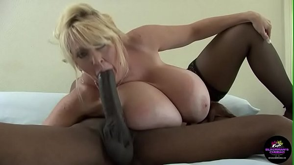 Kayla Kleevage anal - Videos de sexo Kayla Kleevage nua