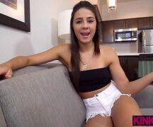 Kylie Rocket anal - Video porno Kylie Rocket nua