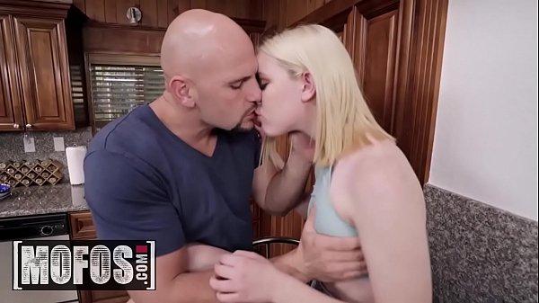 Maddie Winters anal - Videos de sexo Maddie Winters nua