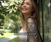 Misha Maver porno - Filmes de sexo Misha Maver nua