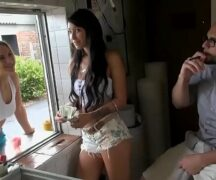 Money Talk Playboy - Video Money Talk Playboy