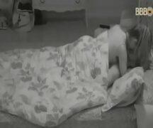 Paula Amorim No Limite Nua – Video porno Paula Amorim BBB 18