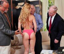 Raylin Ann porno - Videos de sexo Raylin Ann nua