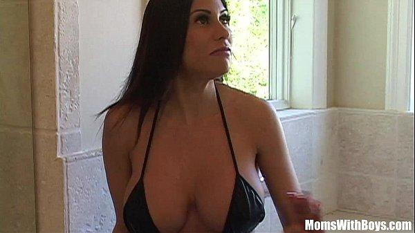 Sheila Daniels porno - Videos de sexo Sheila Daniels anal