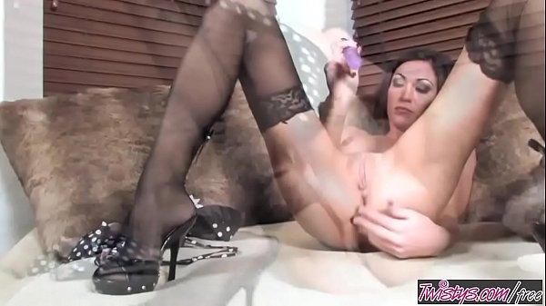 Starri Knight porno - Video de sexo Starri Knight nua