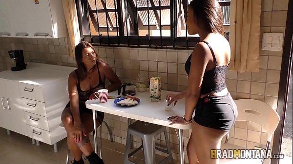 Tia Seduz Sobrinha - Video Tia Seduz Sobrinha
