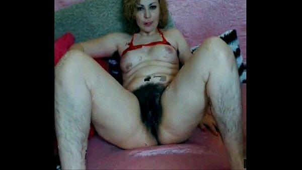Travesti Peluda - Video Travesti Peluda