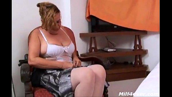 Vovo Puta - Video Vovo Puta