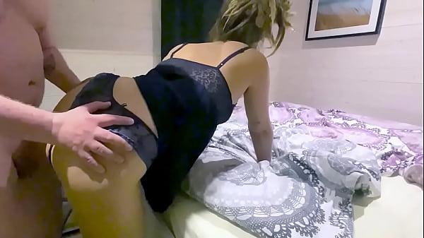Corno Filmando esposa tarada por piroca querendo ser arrombada